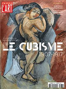 Dossier de l'Art n° 263 - Oct. 18